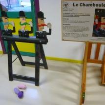chamboultou