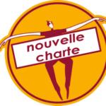 Nouvelle charte (1)